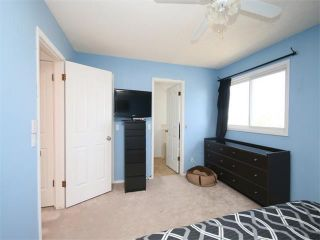 Photo 38: 184 MILLBANK DR SW in Calgary: Millrise House for sale : MLS®# C4018488