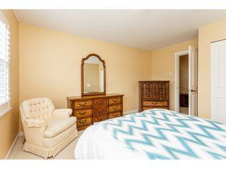 "Photo 26: 43 5900 FERRY Road in Ladner: Neilsen Grove Townhouse for sale in ""CHESAPEAKE LANDING"" : MLS®# R2505783"