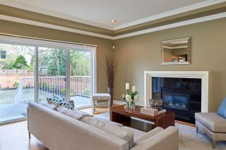 Photo 10: 3271 W 35TH Avenue in Vancouver: MacKenzie Heights House for sale (Vancouver West)  : MLS®# R2045790