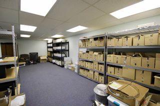 Photo 6: 4193 104 STREET in Delta: East Delta Industrial for sale (Ladner)  : MLS®# C8039240