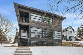 Photo 1: 4712 Elbow Drive SW in Calgary: Elboya Detached for sale : MLS®# A1061767