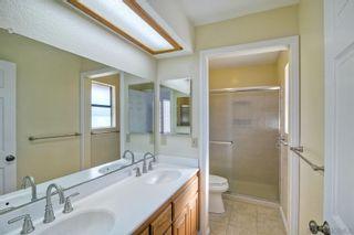 Photo 17: SPRING VALLEY House for sale : 4 bedrooms : 9498 Roseglen Pl