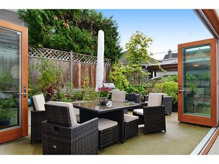 Photo 10: 3736 W 26TH Avenue in Vancouver: Dunbar House for sale (Vancouver West)  : MLS®# V1098283