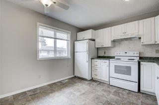 Photo 4: 121 8930-99 Avenue: Fort Saskatchewan Townhouse for sale : MLS®# E4236779