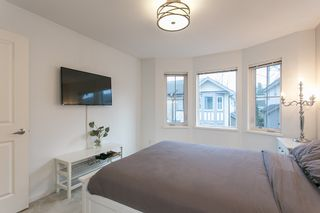"""Photo 16: 71 14838 61 Avenue in Surrey: Sullivan Station Townhouse for sale in """"Sequoia"""" : MLS®# R2123525"""