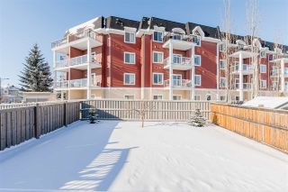 Photo 34: 760 MCALLISTER Loop in Edmonton: Zone 55 House for sale : MLS®# E4228878