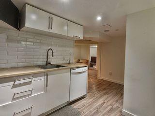 Photo 18: 10038 88 Avenue NW in Edmonton: Zone 15 House for sale : MLS®# E4262810