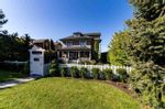 Main Photo: 235 W 6TH Street in North Vancouver: Lower Lonsdale House for sale : MLS®# R2580324