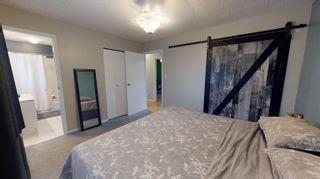Photo 10: 13206 CHARLIE LAKE Crescent: Charlie Lake House for sale (Fort St. John (Zone 60))  : MLS®# R2611121