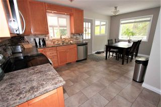 Photo 6: 2111 GUILFORD DRIVE in Abbotsford: Abbotsford East House for sale : MLS®# R2345128