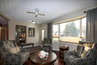 Photo 8: 18 Carriere Avenue in St Pierre-Jolys: R17 Residential for sale : MLS®# 202109638