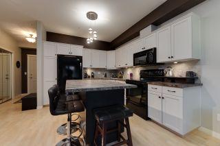 Photo 11: 112 612 111 Street in Edmonton: Zone 55 Condo for sale : MLS®# E4229139