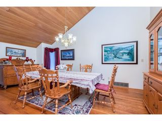Photo 10: 28344 HARRIS Road in Abbotsford: Bradner House for sale : MLS®# R2612982