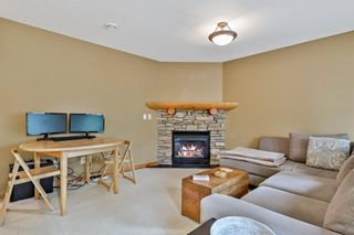 Photo 22: 337 Casale Place: Canmore Detached for sale : MLS®# A1111234