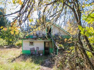 Photo 18: LOT 3 Extension Rd in NANAIMO: Na Extension Land for sale (Nanaimo)  : MLS®# 830669