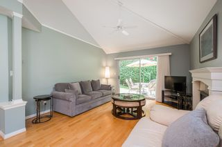 Photo 8: 92 2500 152 STREET in Surrey: Sunnyside Park Surrey Townhouse for sale (South Surrey White Rock)  : MLS®# R2598326