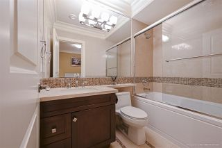 Photo 18: 2979 W 31ST Avenue in Vancouver: MacKenzie Heights House for sale (Vancouver West)  : MLS®# R2536564