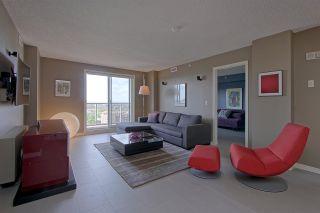 Photo 4: Downtown in Edmonton: Zone 12 Condo for sale : MLS®# E4120429