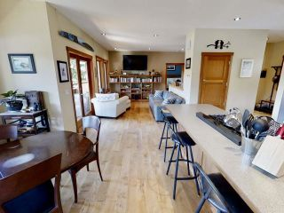 Photo 18: 3181 GLENROSA Road in No City Value: Out of Town House for sale : MLS®# R2609388