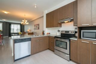 """Photo 3: 69 14838 61 Avenue in Surrey: Sullivan Station Townhouse for sale in """"SEQUOIA"""" : MLS®# R2272942"""