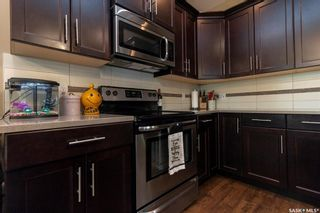 Photo 10: 6 700 Central Street West in Warman: Residential for sale : MLS®# SK859638