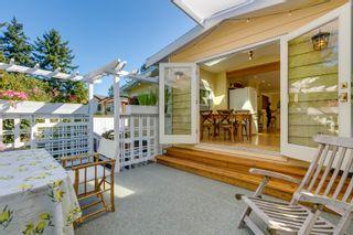 Photo 13: 1697 BRAID ROAD in Delta: Beach Grove House for sale (Tsawwassen)  : MLS®# R2612651
