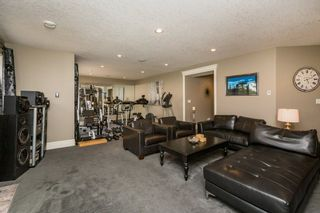 Photo 34: 7225 2 Street in Edmonton: Zone 53 House for sale : MLS®# E4214621