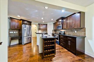 Photo 7: HIDDEN CREEK DR NW in Calgary: Hidden Valley House for sale