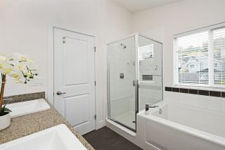 Photo 13: 10490 JACKSON ROAD in Maple Ridge: Albion House for sale : MLS®# R2394738