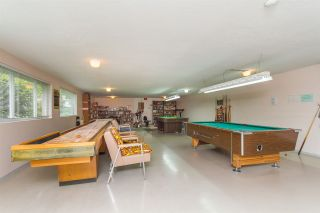 Photo 15: 110 7500 COLUMBIA STREET in Mission: Mission BC Condo for sale : MLS®# R2070984