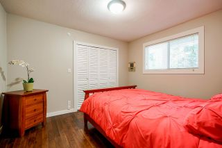 Photo 20: 24445 104 Avenue in Maple Ridge: Albion House for sale : MLS®# R2621324
