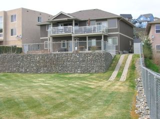 Photo 6: 1087 Norview Road in Kamloops: Batchelor Heights House for sale : MLS®# 121986
