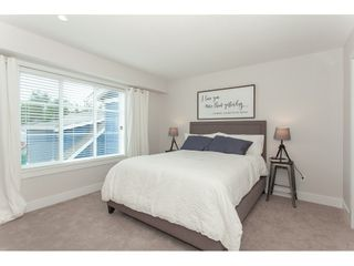 """Photo 8: 32567 ROSS Drive in Mission: Mission BC House for sale in """"Horne Creek"""" : MLS®# R2333612"""