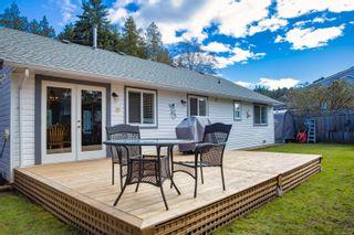 Photo 20: 5961 Sealand Rd in : Na North Nanaimo House for sale (Nanaimo)  : MLS®# 866949