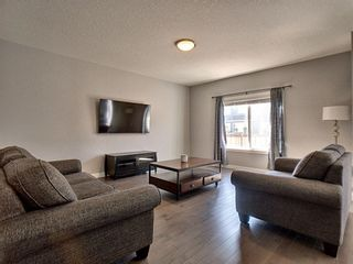 Photo 8: 1737 Baywater Drive SW: Airdrie Detached for sale : MLS®# A1095792