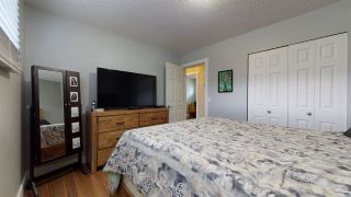 Photo 19: 38132 GUILFORD Drive in Squamish: Valleycliffe House for sale : MLS®# R2591319