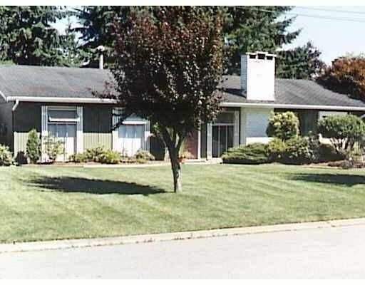 Main Photo: 11720 194A Street in Pitt_Meadows: South Meadows House for sale (Pitt Meadows)  : MLS®# V698723