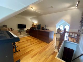 Photo 8: 127 Fifth Avenue South in Kenora: House for sale : MLS®# TB211269