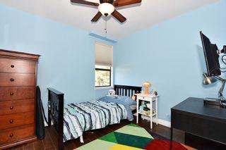"Photo 15: 99 10200 4TH Avenue in Richmond: Steveston North Townhouse for sale in ""Manoah Village"" : MLS®# R2308136"