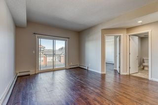 Photo 5: 9308 101 Sunset Drive: Cochrane Apartment for sale : MLS®# A1079009
