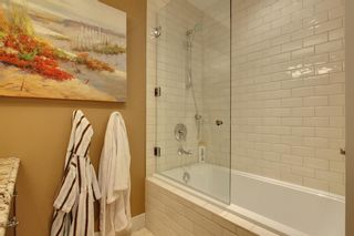 Photo 42: 6813 Lowell Court SW in Calgary: Lakeview Detached for sale : MLS®# A1036423