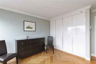 """Photo 16: 1208 1060 ALBERNI Street in Vancouver: West End VW Condo for sale in """"The Carlyle"""" (Vancouver West)  : MLS®# R2576402"""