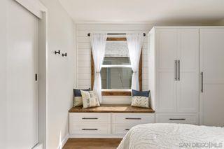 Photo 20: SOUTH ESCONDIDO House for sale : 3 bedrooms : 630 E 4Th Ave in Escondido