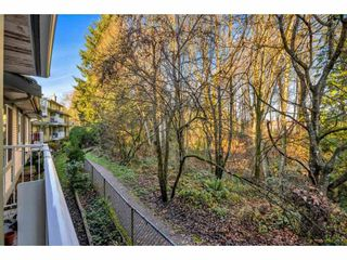 "Photo 20: 37 8892 208 Street in Langley: Walnut Grove Townhouse for sale in ""Hunters Run"" : MLS®# R2420757"