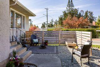 Photo 29: 1198 Munro St in : Es Saxe Point House for sale (Esquimalt)  : MLS®# 871657