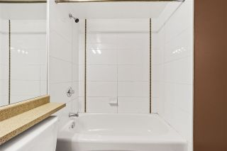 Photo 12: 112 5380 OBEN STREET in Vancouver: Collingwood VE Condo for sale (Vancouver East)  : MLS®# R2409582