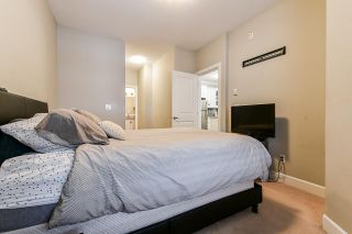 """Photo 25: 503 13897 FRASER Highway in Surrey: Whalley Condo for sale in """"The Edge"""" (North Surrey)  : MLS®# R2539795"""