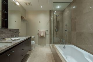 Photo 13: 1163 W CORDOVA STREET in Vancouver: Coal Harbour Townhouse for sale (Vancouver West)  : MLS®# R2314761