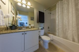 "Photo 21: 305 275 ROSS Drive in New Westminster: Fraserview NW Condo for sale in ""The Grove at Victoria Hill"" : MLS®# R2479209"