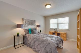 Photo 34: 52 Springbluff Lane SW in Calgary: Springbank Hill Detached for sale : MLS®# A1043718